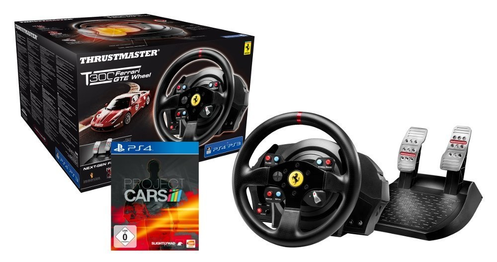 Driver Network Prize