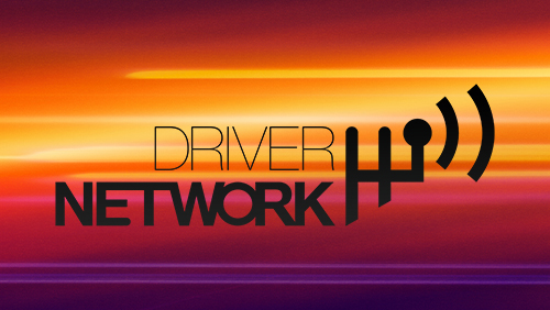 Driver Network