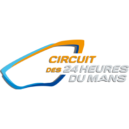 24 Hours of Le Mans Circuit