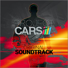 Project CARS OST