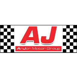 AnJor Motor Group