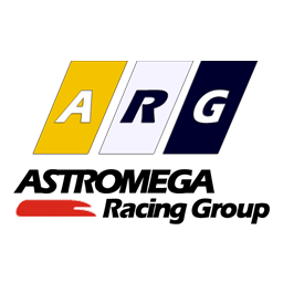 Astromega Racing Group