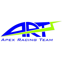Apex Racing Team