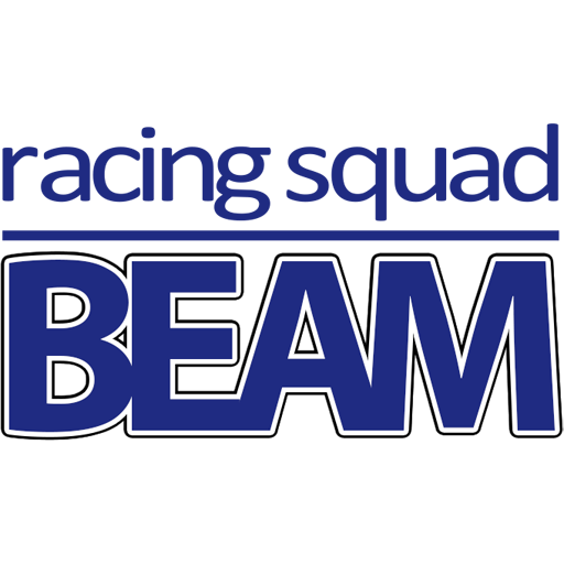 Beam Racing Squad