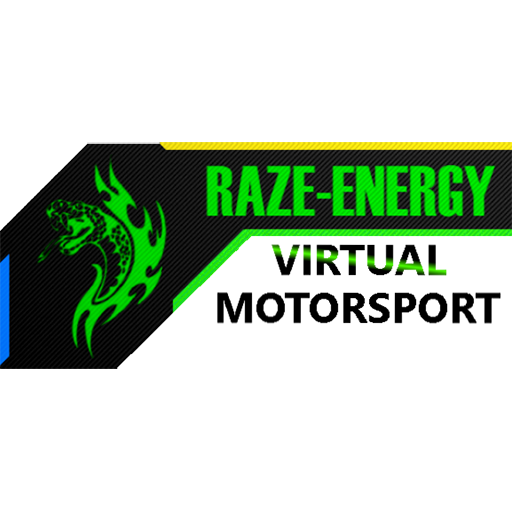 Raze-Energy Team Motorsport