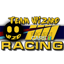 WZD Team Wizard